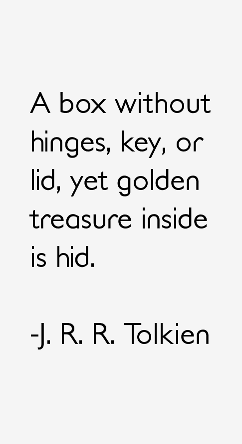 Friendship Quotes Jrr Tolkien : J r tolkien quotes canyon