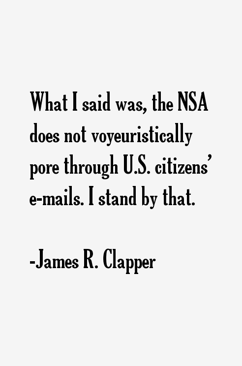 What does nsa stand for dating