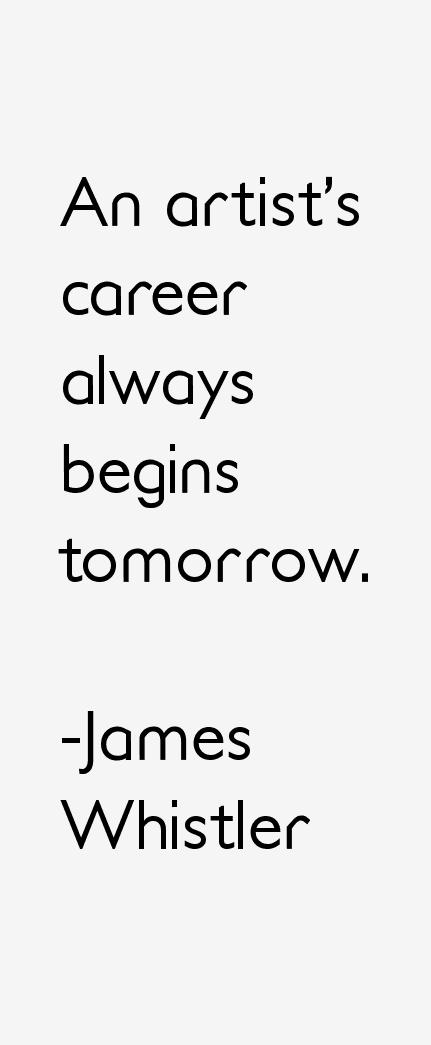 James kendrick quotes