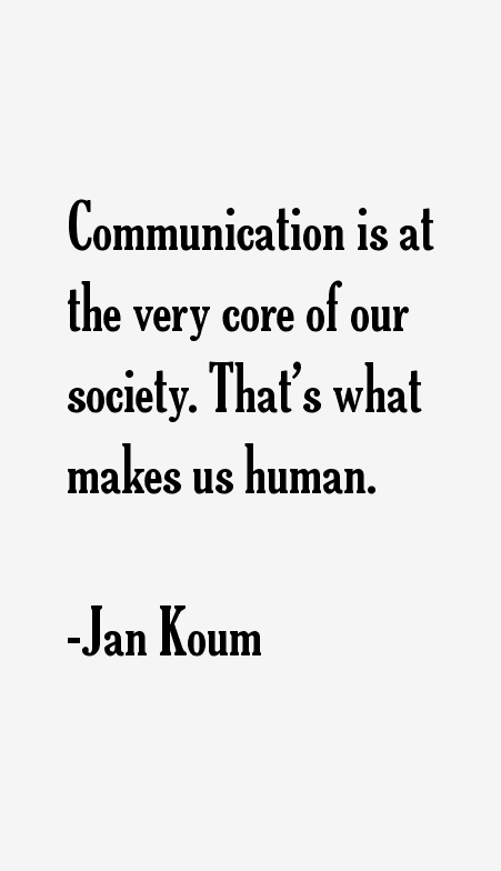 jan koum quotes  u0026 sayings