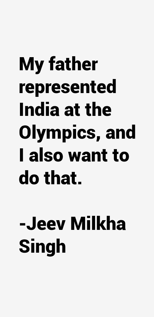 i want to meet milkha singh images