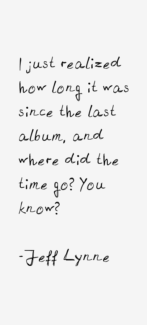 Get Here Where Did The Time Go Quotes Allquotesideas
