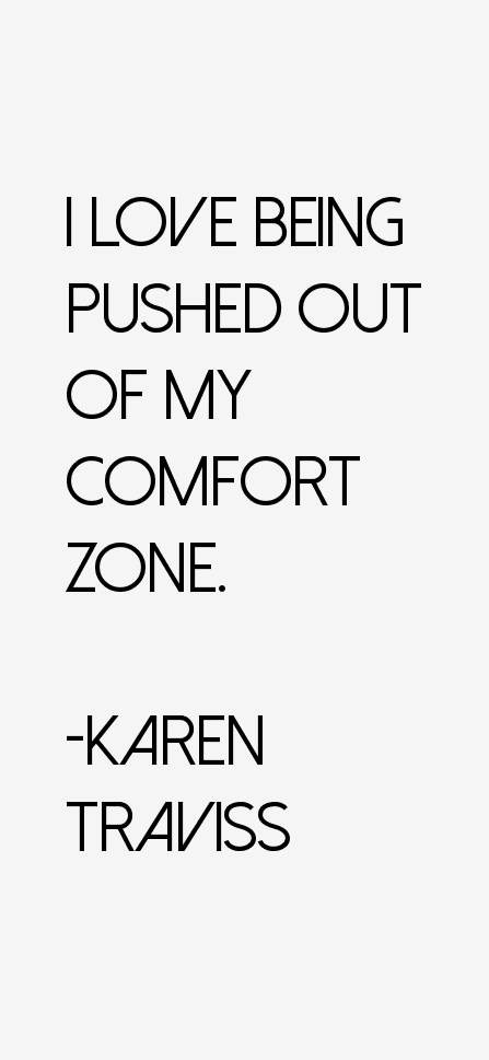 Karen Traviss Quotes
