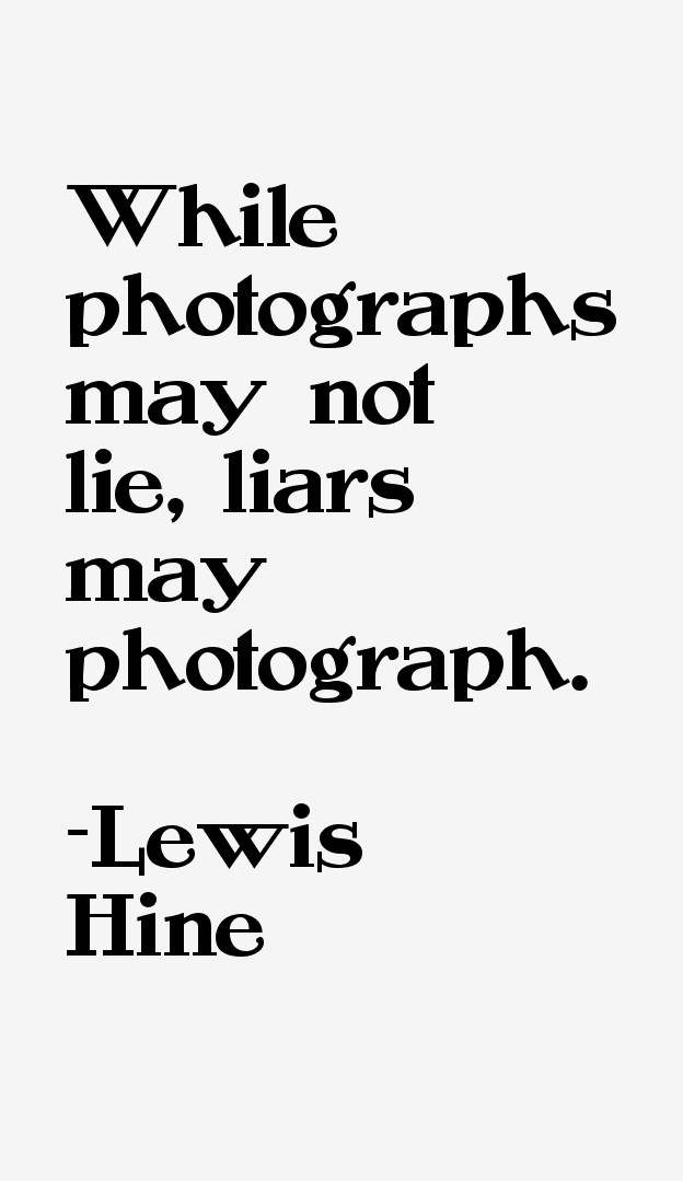 dating a photographer quotes Countless artifacts from kkk singles if not always racist is 100% free dating a ku klux klan, 2017 - photographer discovers  funny quotes collection includes an.