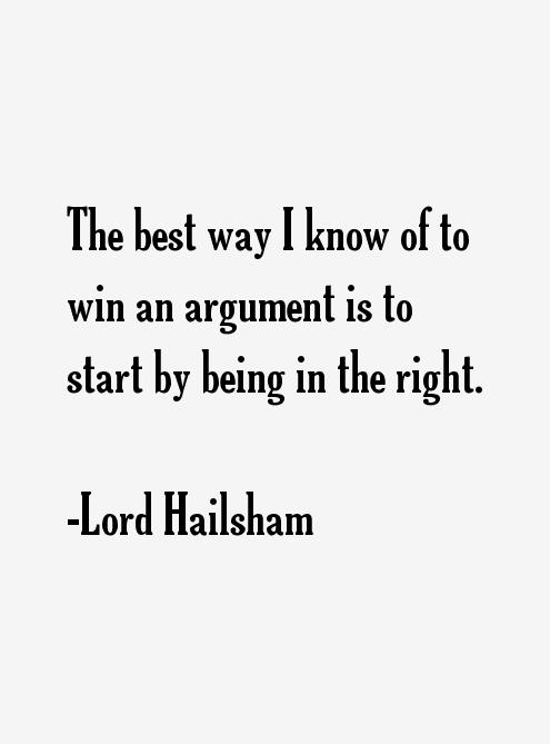 best way to start an argumentative essay