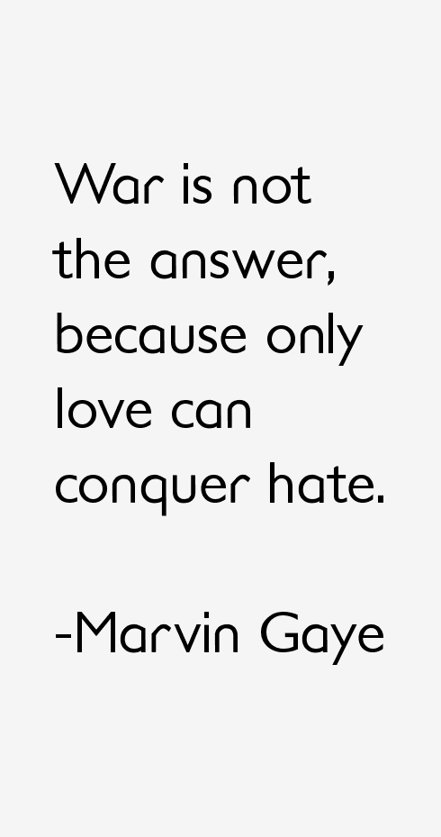 love conquers all essay Free love conquers all essays and papers - 123helpme romeo how oft when men are at the point of death have they been merry, which their keepers call.