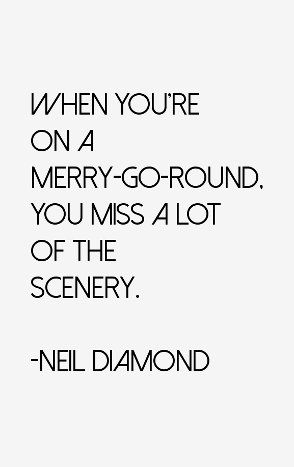 diamond quotes and sayings - photo #42