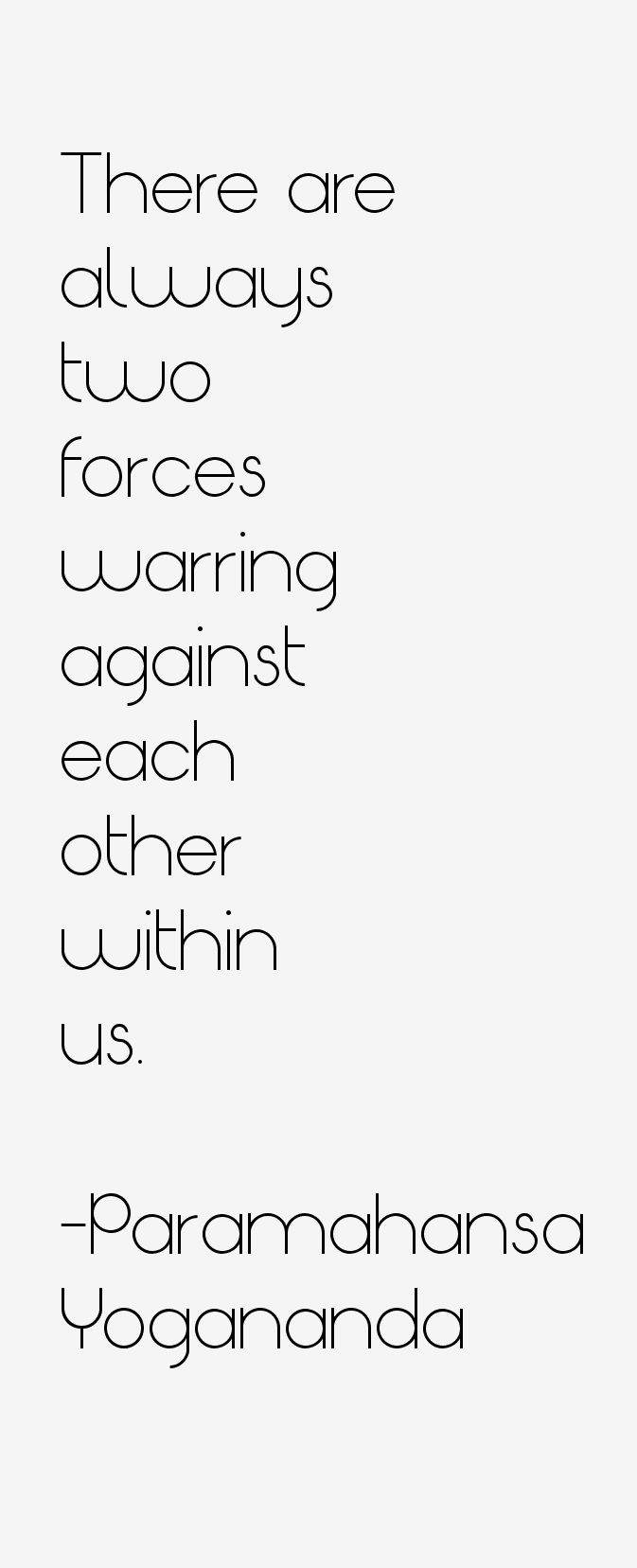 Yogananda Quotes Truth Paramahansa Yogananda Quotes