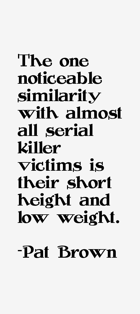 Quotes About Being Short In Height 87408 Movieweb