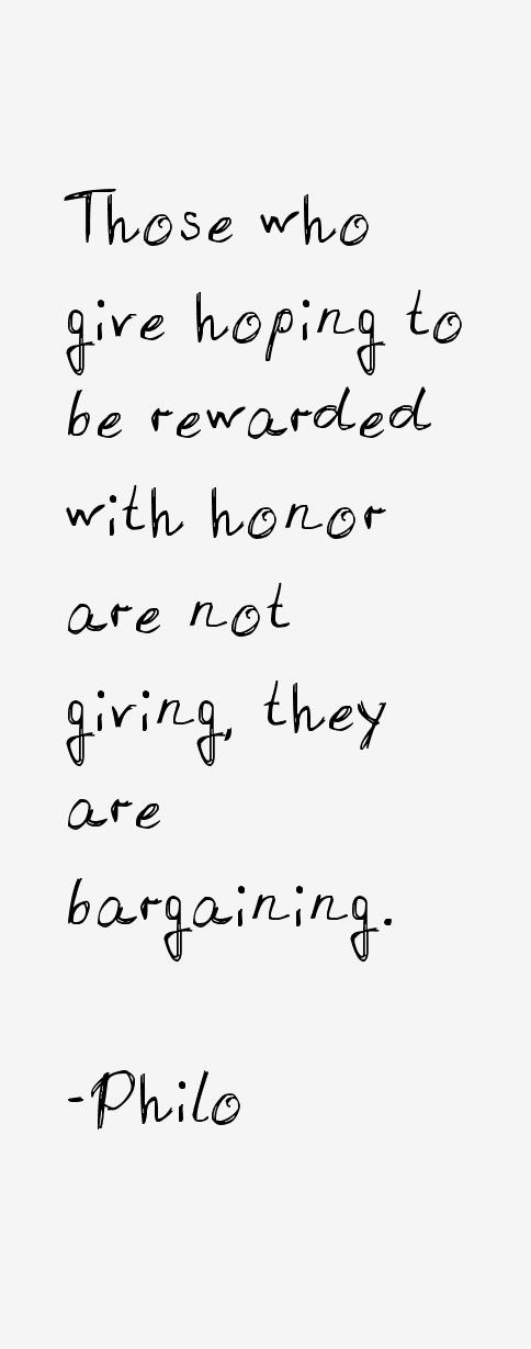 walt disney philanthropy quotes