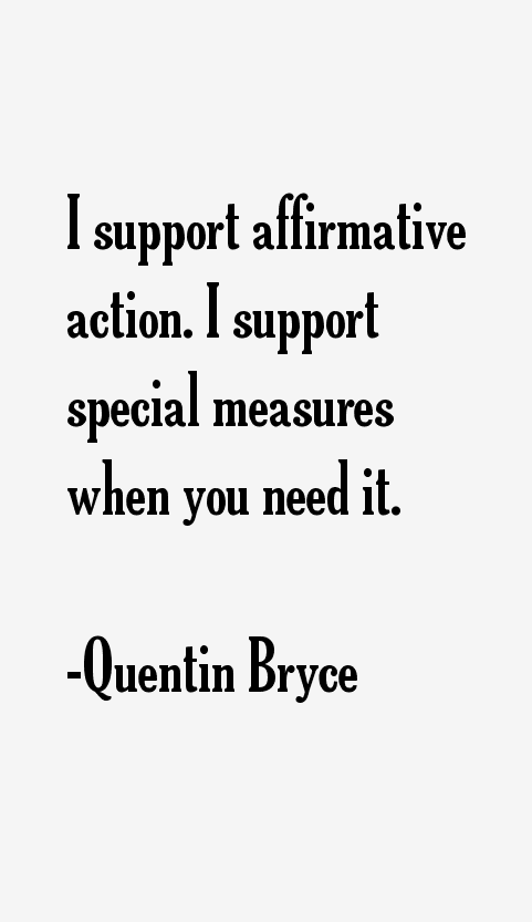 Quentin Bryce Quotes