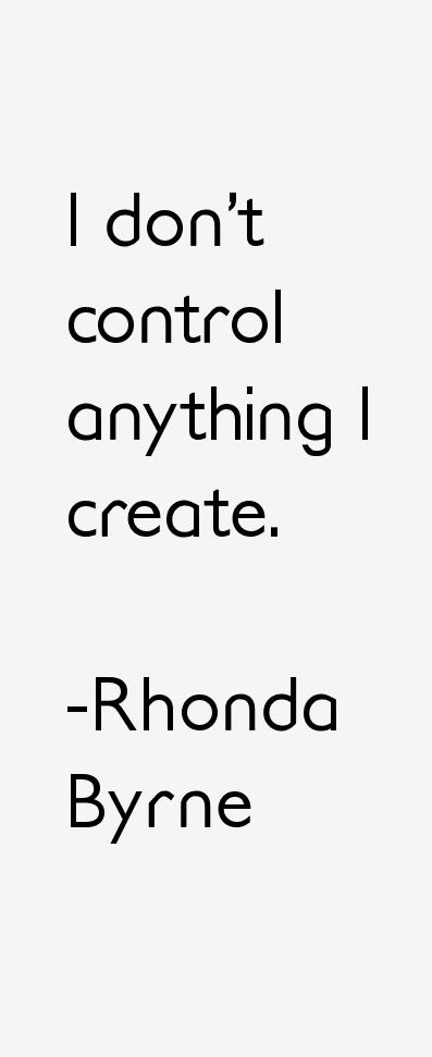 the secret amanda by rhonda byrne pdf