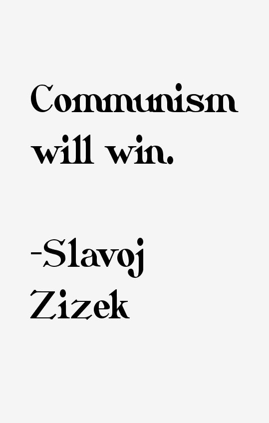 Slavoj Žižek Slavoj-zizek-quotes-29346