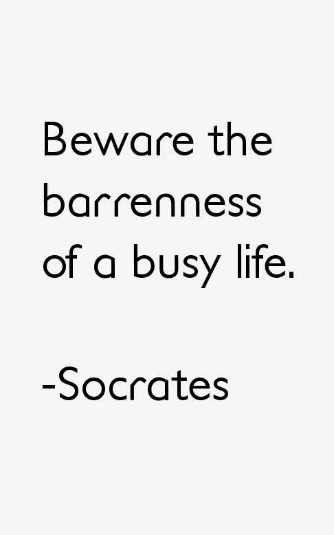 quotes about critical thinking by socrates 436 think bubbles and socrates: teaching critical thinking to millennials in public relations classes the foundation for critical thinking (8) defines critical.