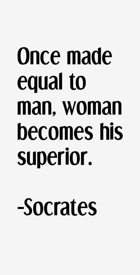 Socrates Quotes & Sayings (Page 3)