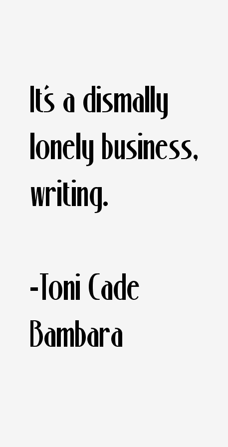 "the lesson toni cade bambara symbolism Various symbols are used in ""the lesson,"" by toni cade bambara, to represent the social and economic inequality faced by the children in this story."