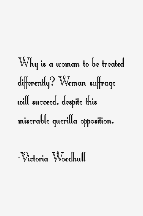 woodhull sex personals Biography of victoria woodhull and she worked to distance herself from her former radical ideas on sex and love victoria woodhull used her new married name.
