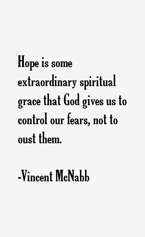 Vincent McNabb Quotes