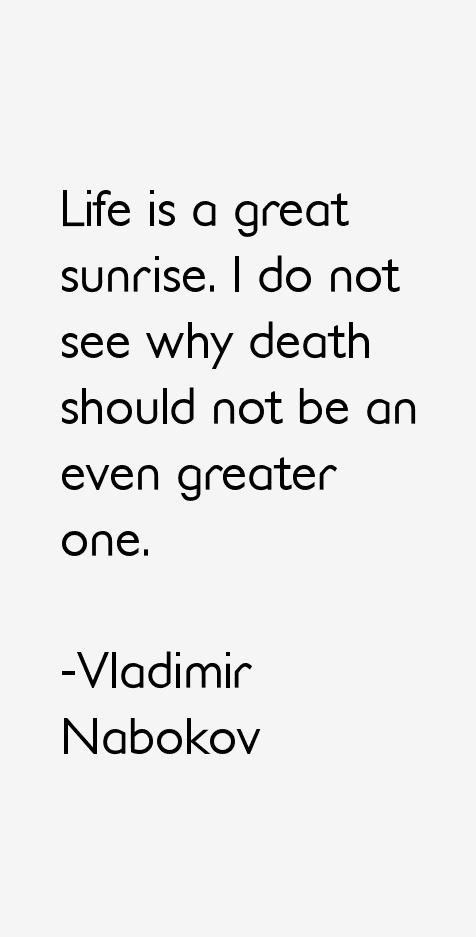 http://celebriot.com/quotes_img/v/vladimir-nabokov/vladimir-nabokov-quotes-3182.png