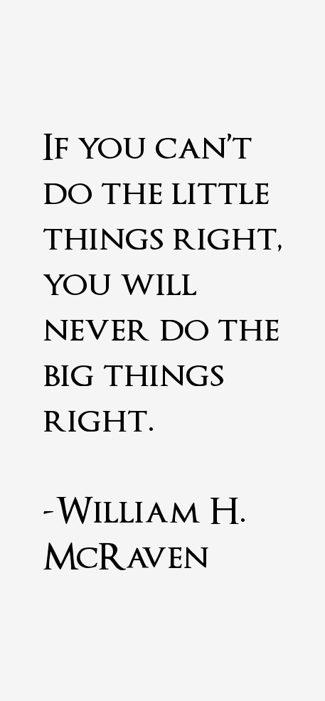 soft good night quotes