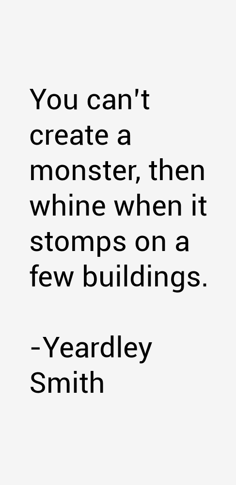 Yeardley Smith Quotes