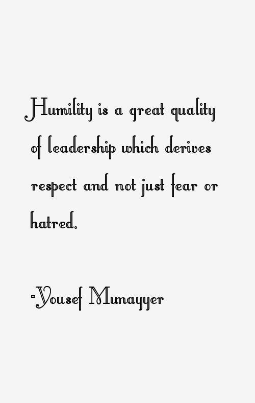 Yousef Munayyer Quotes