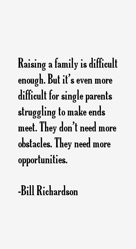 bill shorten hard to make ends meet