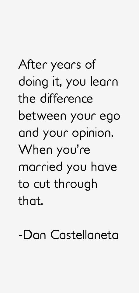 Dan Castellaneta Quotes