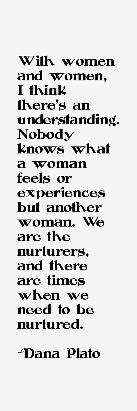 Dana Plato Quotes