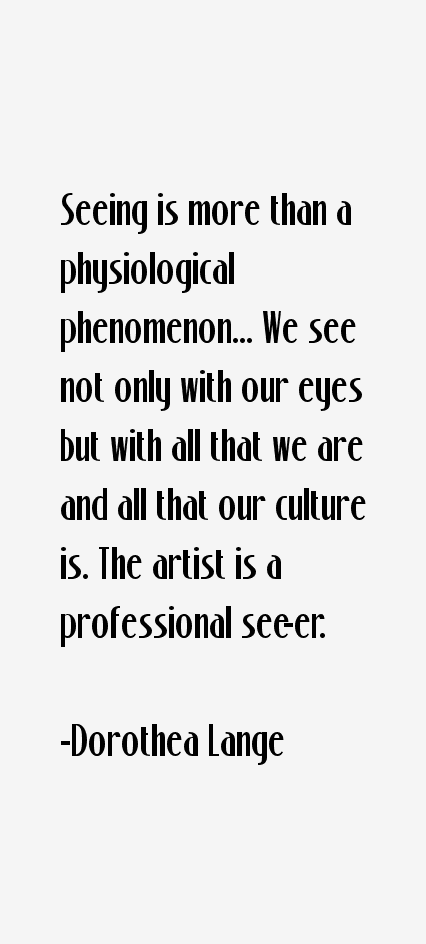 Dorothea Dix Quotes