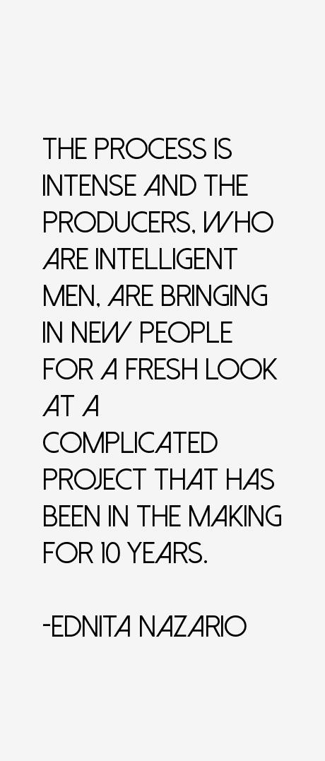 Ednita Nazario Quotes