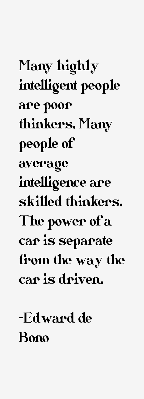 talented or higly intelligent people Highly gifted people have a number of personality traits that set them apart, and that are not obviously connected to the traits of intelligence, iq, or creativity that are most often used.