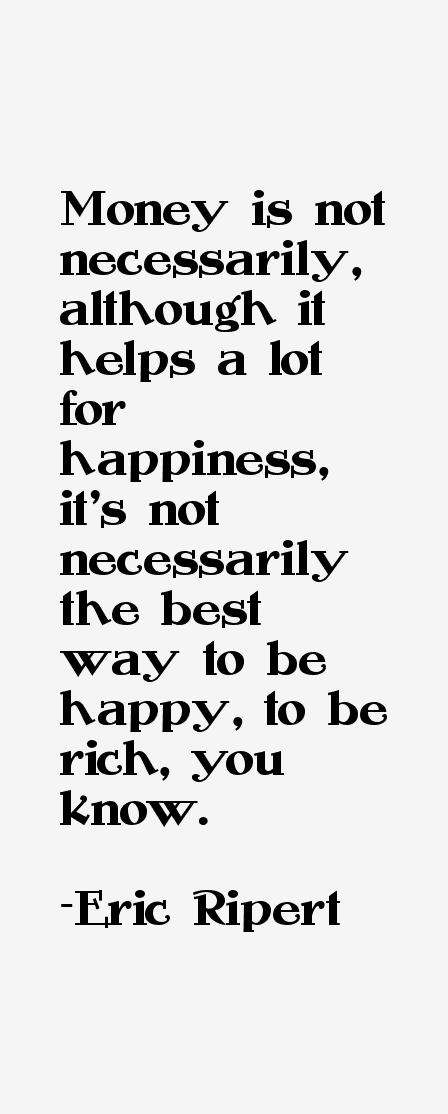 Eric Ripert Quotes