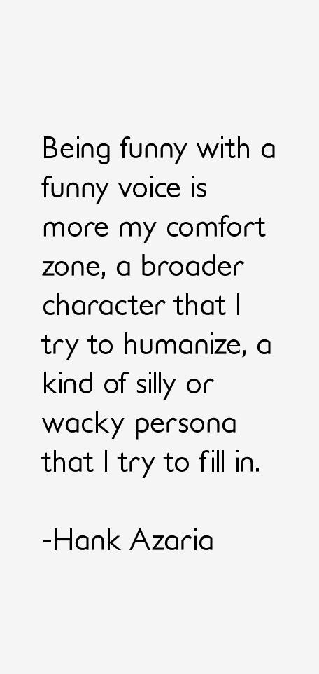 Hank Azaria Quotes
