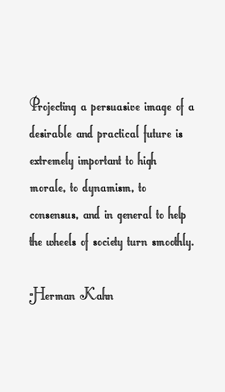 [Image: herman-kahn-quotes-6504.png]