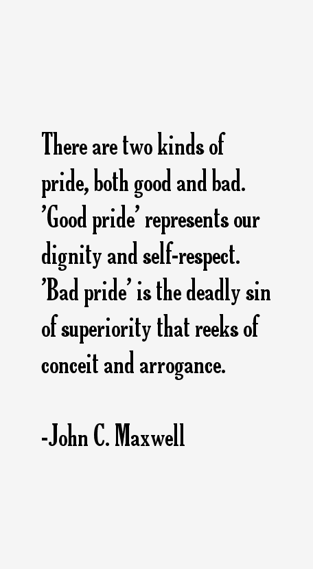 John C Maxwell Quotes Sayings