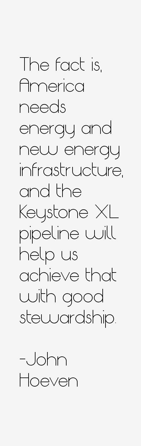 advantages of the keystone xl pipeline project essay
