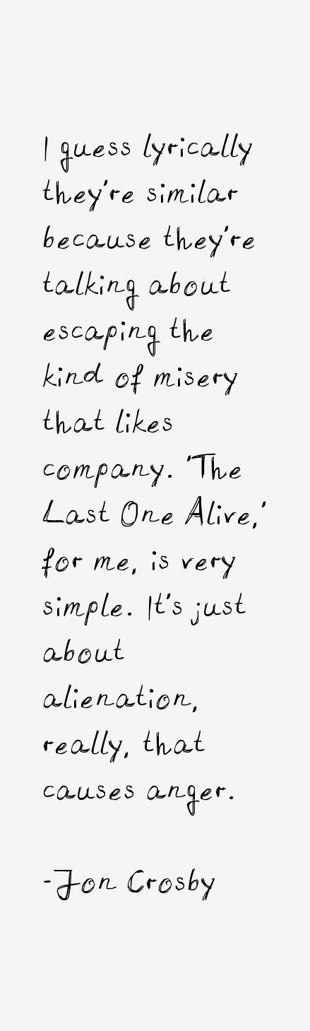 Fanny J Crosby Quotes #12