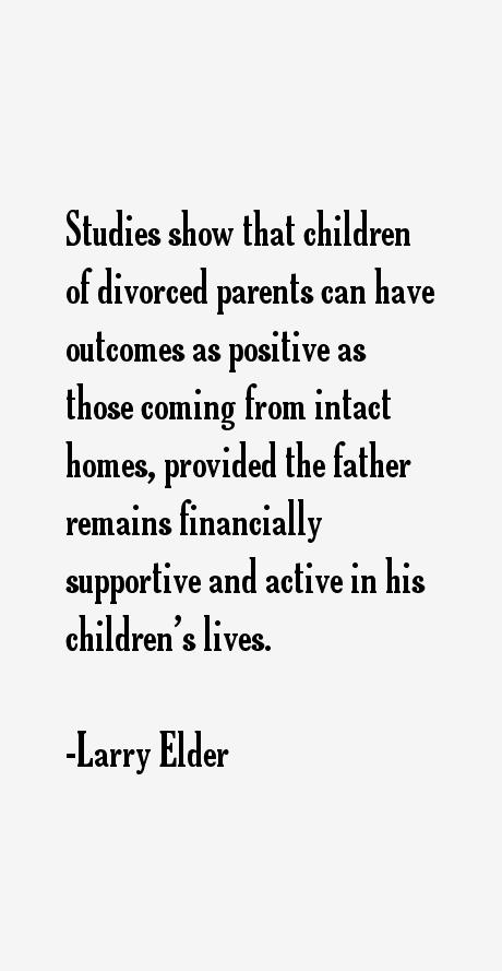 Larry Elder Quotes
