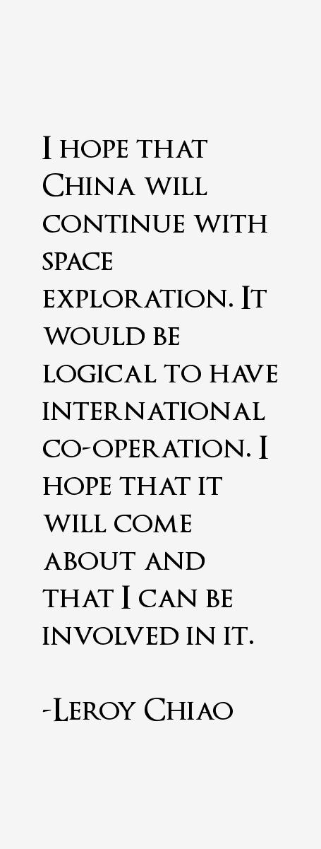 continue space exploration essay Transcript of comm107 - space exploration persuasive speech space exploration continue $ 71.