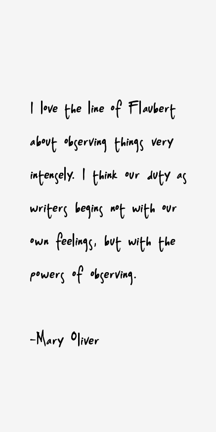 Mary Oliver Love Quotes Extraordinary Mary Oliver Quotes & Sayings Page 3
