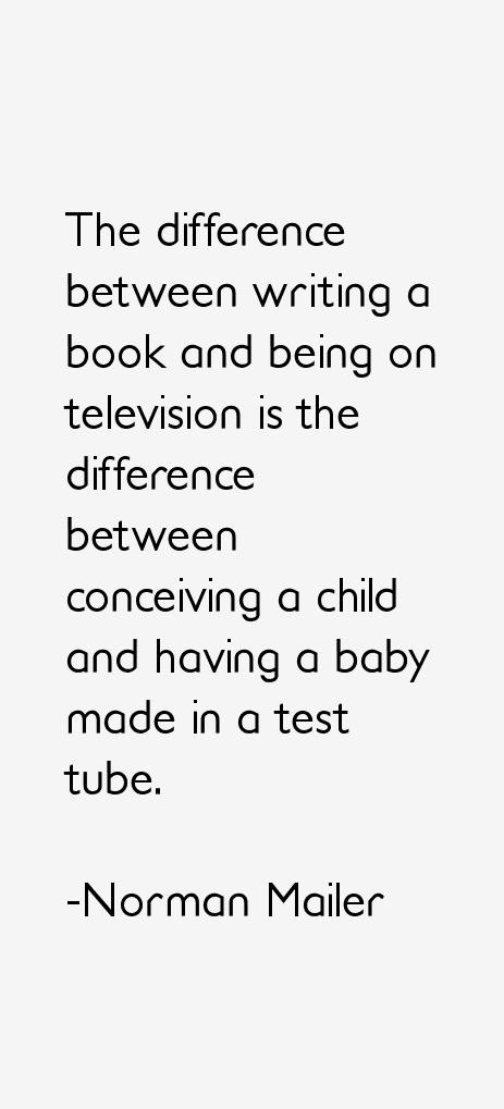 essay on test tube babies