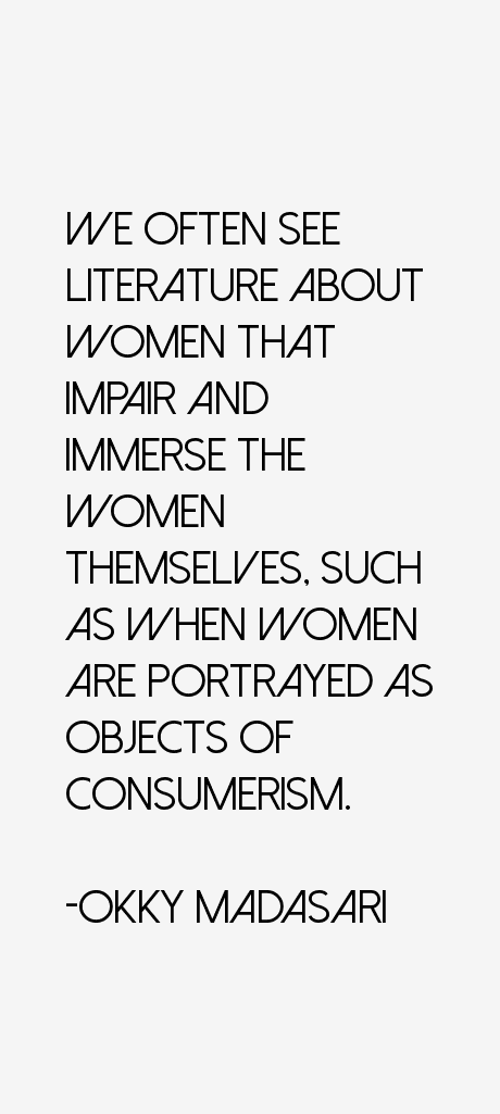 repressed women in literature Read this social issues research paper and over 88,000 other research documents repressed women in literature repressed women in literature while the women of the short story вђњthe story.