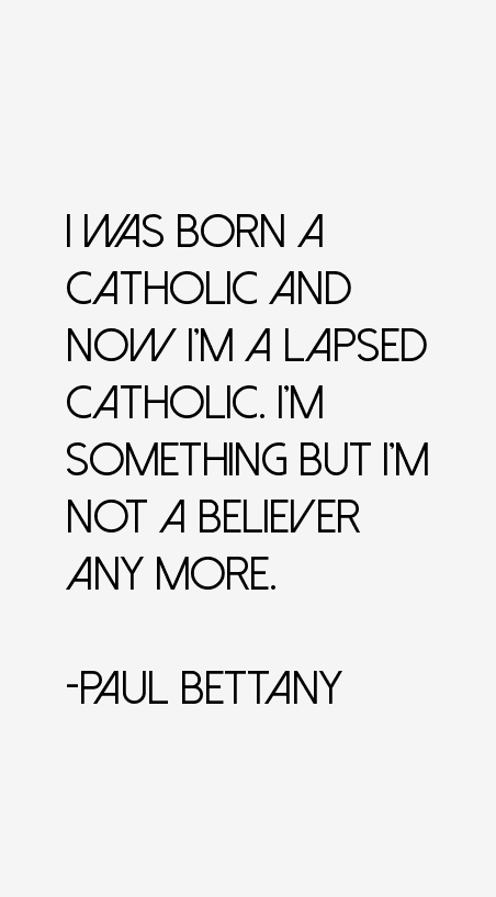 Paul Bettany Quotes