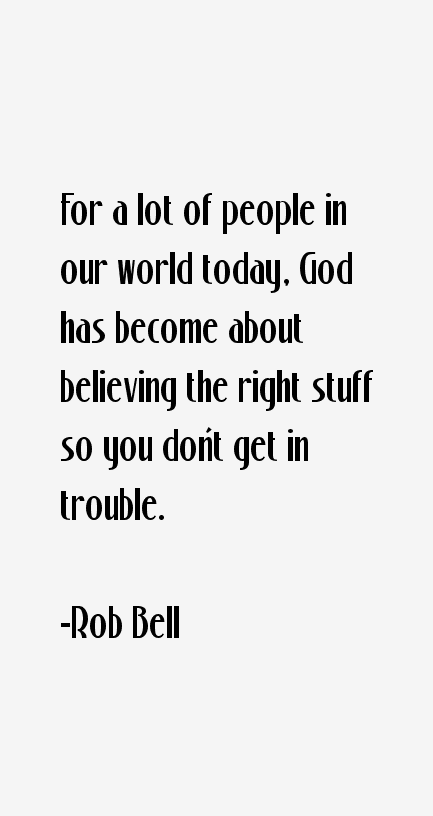 With you Rob bell sex god chapters