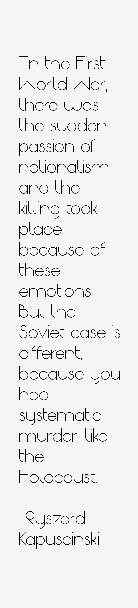 the holocaust and world war ll essay The holocaust & world war ii - assignment 2: the final solution essay the holocaust & world war ii - assignment 3: primary sources essay go to required assignments for history 311: the holocaust.