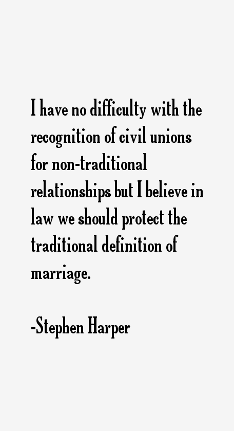 in civil union relationship meaning