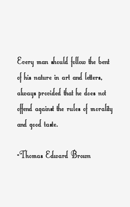 edward thomas quotations Quotes, poems, sayings, verses, lore, myths, holidays celebrations, folklore,  reading, links, quotations  edward thomas, october.