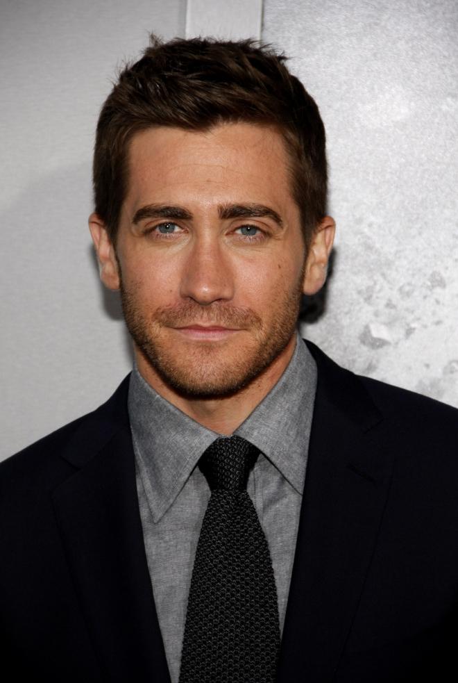 Jake Gyllenhaal Dating