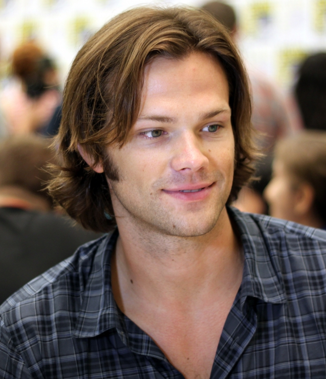 Jared Padalecki Dating